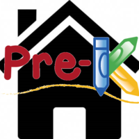 Home Based PreK