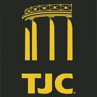 TJC Admissions and Career Planning Resources