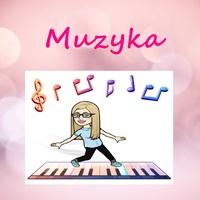 Muzyka klasa 3