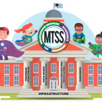 MTSS Consortia - Secondary Level