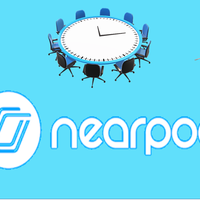 Nearpod,  the All-in-one solution  Learning Platform
