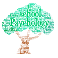 School Psychologist Consortia