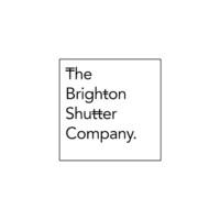 The Brighton Shutter Company