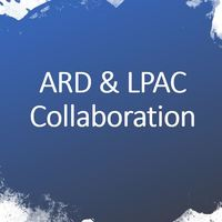 ARD LPAC Collaboration