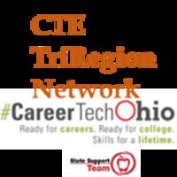 CTE TriRegion Network