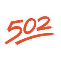 SEC502!