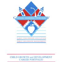 Child development 3(Intership)