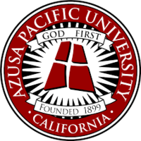 APU MA.Ed Technology & Learning with a Single-subject credential