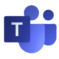 TCE Tutor On-boarding