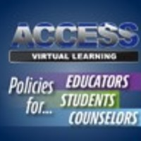 ACCESS Policy Manual for Schools