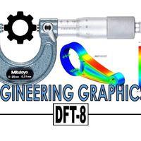 DFT-8 Syllabus