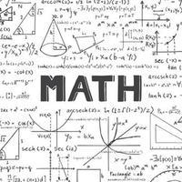 Resendiz, Elena ~ Math 2 Spring 2020