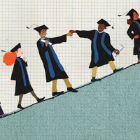 Strategies for Improving Graduation Rates