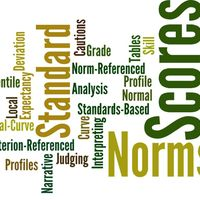 Comprehensive Assessment Program
