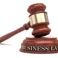 What IS Business Law??