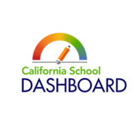 California Accountability System Dashboard Data