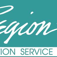 Region 17 Carl D. Perkins SSA