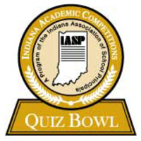 Quiz Bowl (Senior)