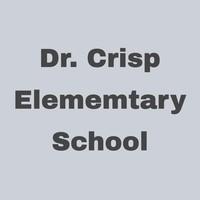 Dr Crisp Elementary