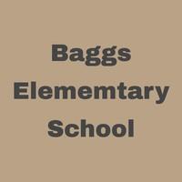 Baggs Elementary School