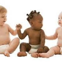 Infant/Toddler Portfolio