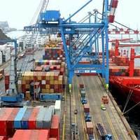 Promoci��n y Gesti��n de Exportaciones ����