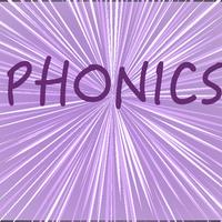 Phonics Portfolio