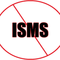 "Inequality Essay: The ""-Isms"""