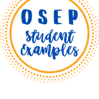 Model OSEP Research Papers