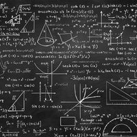 Math 136 Binder