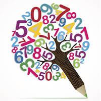 Math 136 Mathematics Concepts 1