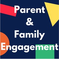 2016-2017 Parent & Family Engagement