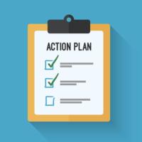 School Action Plan
