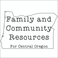 Family/Community Resources