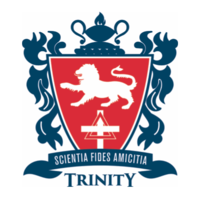 Trinity Presbyterian School Course Guide 20 - 21
