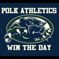 Polk Panthers Athletics