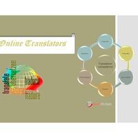 Online Translators