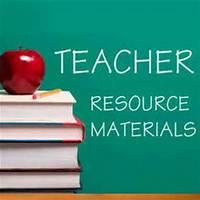 Resource Binder