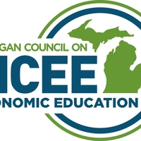 Michigan High School Economics Curriculum Menu