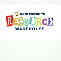 ReSource Training