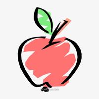 Educator E-Portfolio