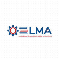 OELMA Digital Learning Resources