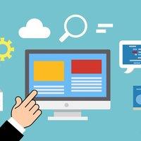 Recursos educativos digitales para potenciar las clases remotas