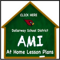 "DSD AMI ""At Home Lesson Plans"""