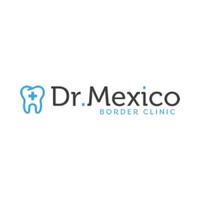 Dr MEXICO | Chaparral Border Location
