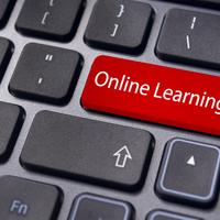 SST 15 Online Learning Modules