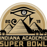 2019 Junior Academic Super Bowl:  The Fertile Crescent