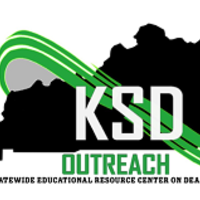 NTI - Non-Traditional Instruction Days for Kentucky DHH