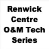 RIDBC Renwick Centre O&M Technology Series