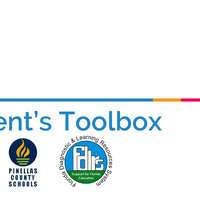 Parent's Toolbox: Transition and Guidance